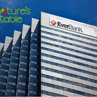 Nature's Table Everbank