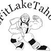 CrossFit LakeTahoe
