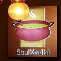 Soul Kadhi