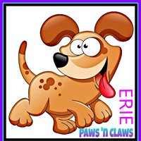 Paws 'n Claws PlayCare and Styling S'paw