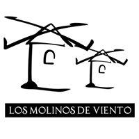 Restaurante Los Molinos de Viento
