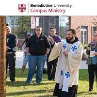Benedictine University Campus Ministry