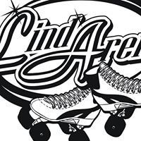 Lind Arena Skate Center