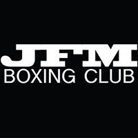 JFM Boxing Club