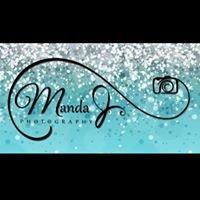 Manda J. Photography
