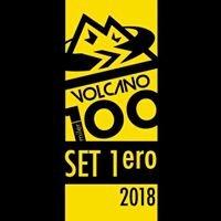 Rincon de La Vieja Challenge 100 MTB