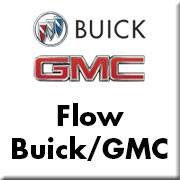 Flow Buick-GMC of Winston-Salem