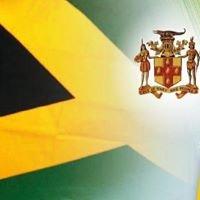Public Sector Transformation Unit - Jamaica