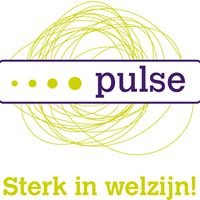 Stichting Pulse