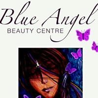 Blue Angel Beauty Centre