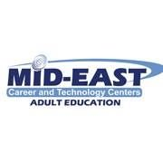 Mid-East CTC, Adult Education