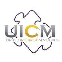 United In Christ Ministries