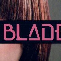 Blade Hair