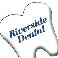 Riverside Dental Surgery Nerang