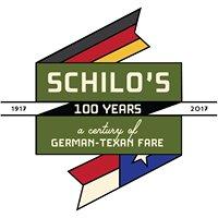 Schilo's