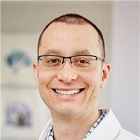 Dr. Doug Orthodontics PLLC