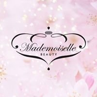 Mademoiselle Beauty