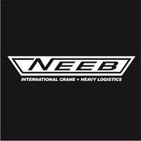 Neeb GmbH & Co KG
