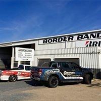 Border Bandag Tyre Service