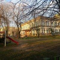 Przedszkole nr.400