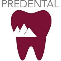 Roseman University CODM Pre-Dental Group
