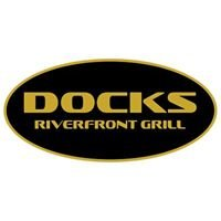 Docks Riverfront Grill