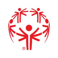Special Olympics Lower South Island