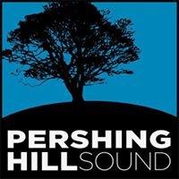 Pershing Hill Sound