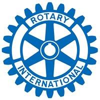 Rotary Club of Hollywood, FL