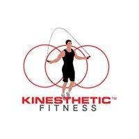 Kinesthetic Fitness