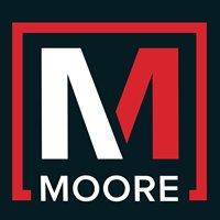 Chris Moore Transport