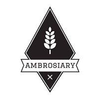 The Ambrosiary