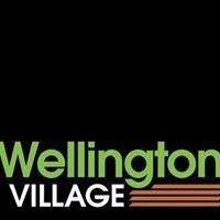 Wellington Village