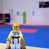 Melbourne Taekwondo Centre Rowville