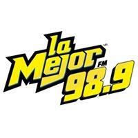 La Mejor FM El Salvador