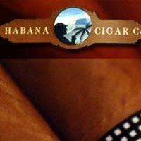 Habana Cigar Co El Salvador