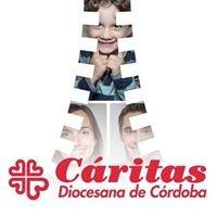 Cáritas Diocesana de Córdoba