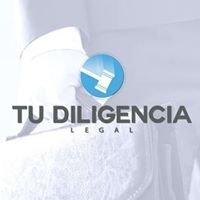 TDL España