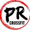 Paradise Ridge CrossFit