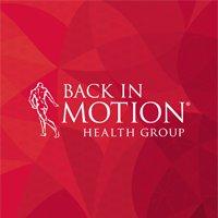 Back In Motion Mount Barker