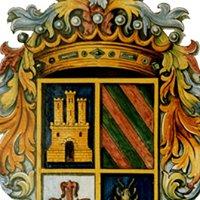 Fuente Obejuna y sus 14 Aldeas