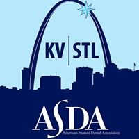 Missouri School of Dentistry and Oral Health - ASDA