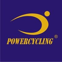Powercycling Costa Rica
