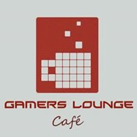 The Gamers Lounge