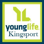 YoungLife Kingsport