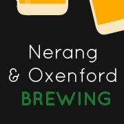 Nerang and Oxenford Brewing