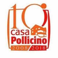 Casa Pollicino Petrosani