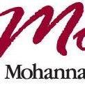 Mohanna Sales Representatives