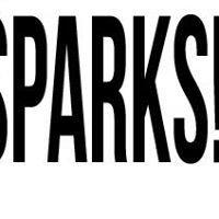 The Powerhouse Sparks Improv Team
