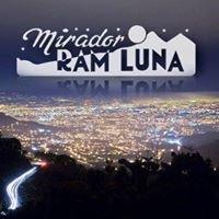 Restaurante Ram Luna